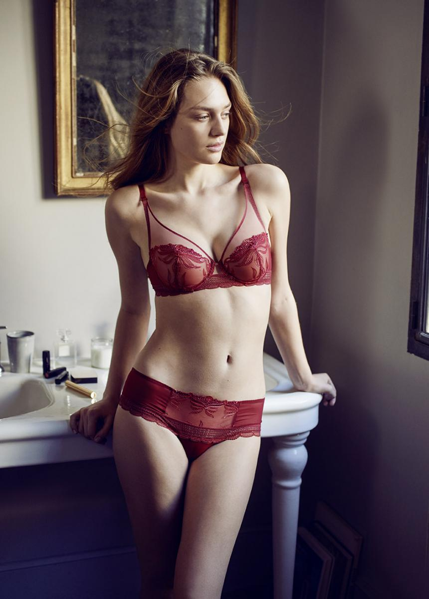 Lingerie gallery pictures